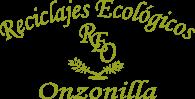 Reciclajes Ecológicos Onzonilla